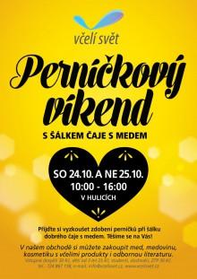 VS_plakat_web_pernic_vikend_2015ai-01