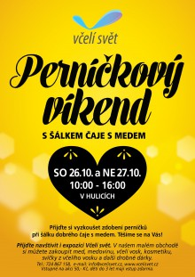VS_plakat_web_pernic_vikend_2019-01